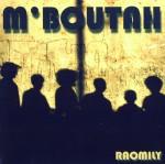 medium_M_boutah.jpg