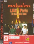 medium_Mahaleo_live_a_Paris.jpg