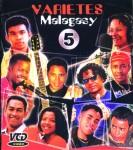 medium_Variete_malagasy.jpg
