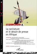 La caricature et le dessin de presse en Afrique