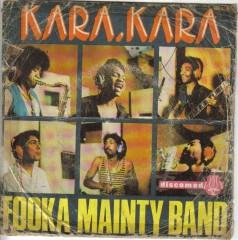 Fooka Mainty Band.jpg