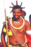 Mswati III.jpg