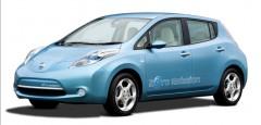 EX-Nissan_LEAF.jpg