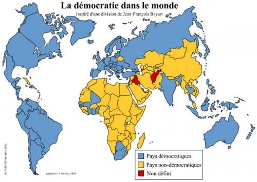 Planisphère democratie.jpg