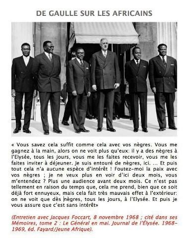 afrique,madagascar,de gaulle,gallieni,front nation,front national de gaulle,décolonisation,racisme
