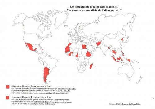 Geograhie_des_emeutes_de_la_faim_2007-2008_.jpg