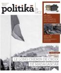 Madagascar démocratie, cullture, Randy Donny, Friedrich Ebert, FES, Fondation Friedrich Ebert, Politikà