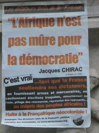 Stop.Francafrique.jpg