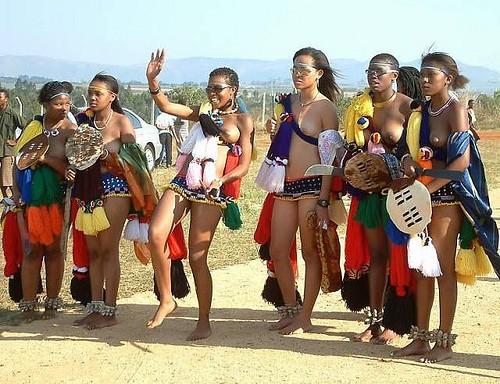 Les femmes Swazi.jpg