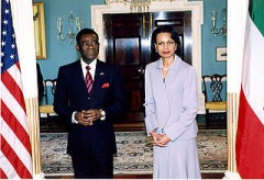Secretary_Rice_and_President_Obiang.jpg