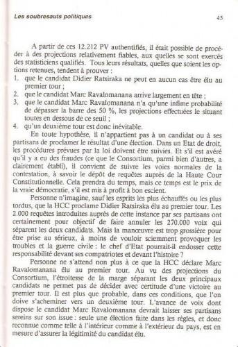 Sylvain Urfer.JPG