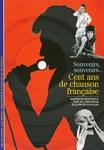 Madagascar, Randy Donny, livre, Catherine Deneuve, surréalisme, cinéma, Jean Claude Brialy, J ean Roucas, rachid Taha, rock