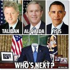 USA, America, Trump, Donald trump, Clinton, Hillary Clinton, Madagascar, US vote, US election, élections américaines, Randy Donny