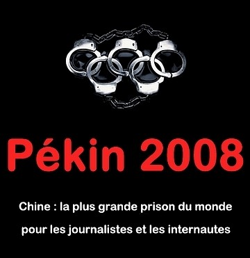 Jeux Olympiques.jpg