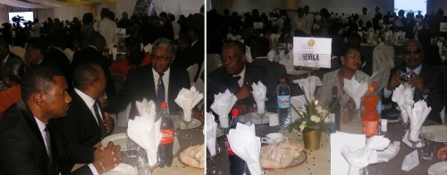 Madagascar, Randy Donny, HCJ, haute cour de justice, HCDDED
