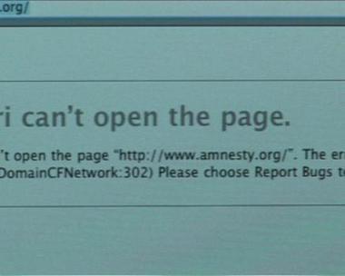 Web Amnesty.jpg
