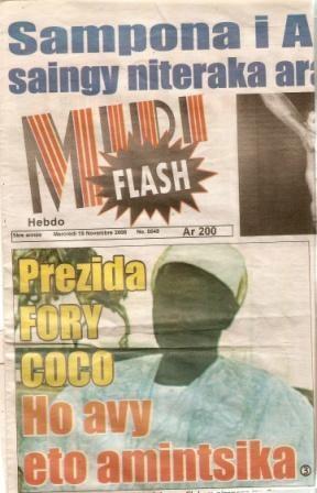 Midi Flash.JPG