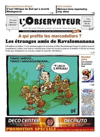 L'Observateur n°4.jpg