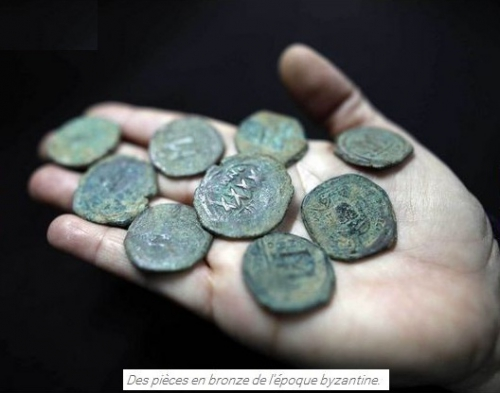 Jésus, Christ, Randy Donny, Judas, Madagascar, Jérusalem, galilée, archéologie