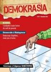 Madagascar, HCDDED, Randy Donny, démocratie