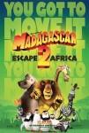 Madagascar 2.jpg