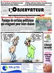 Madagascar, démocratie, Andry Rajoelina, Marc Ravalomanana, actualité, presse, chronique