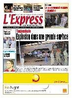 L'Express du 16 juin 2009.jpg