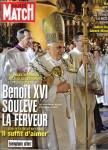 Paris-Match Benoît XVI.jpg