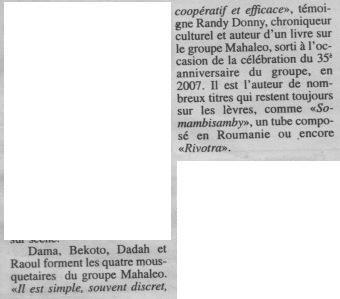 Copie de Raoul Nouvelles.jpeg