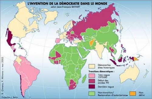 Atlas democratie.jpg