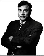 Laksmi Mittal.jpg